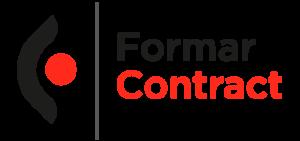 Logo Formar Contract